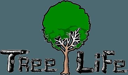 logo-treelife